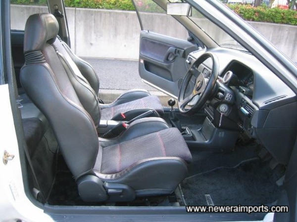 Interior is unmarked throughout.