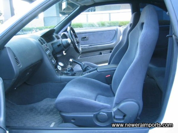 Interior is unmarked.
